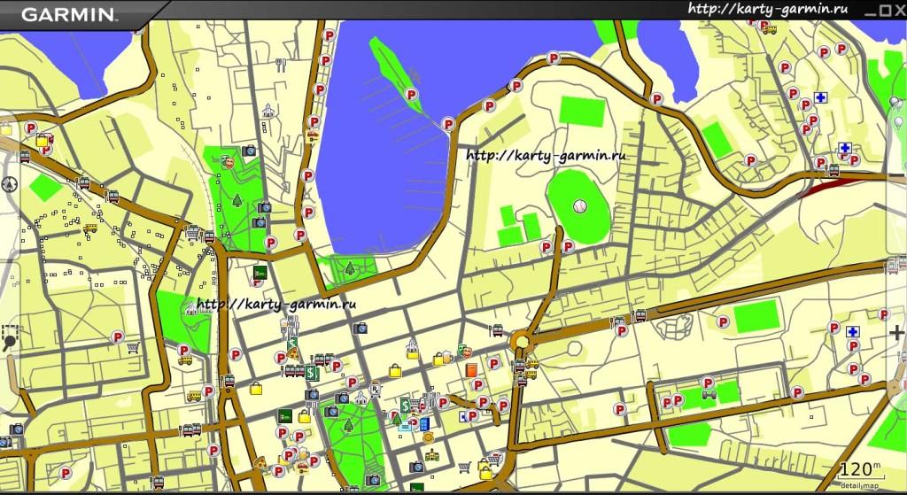 lappejenranta-big-map