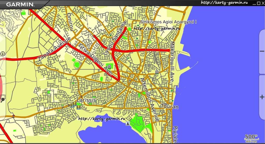 larnaka-map-big