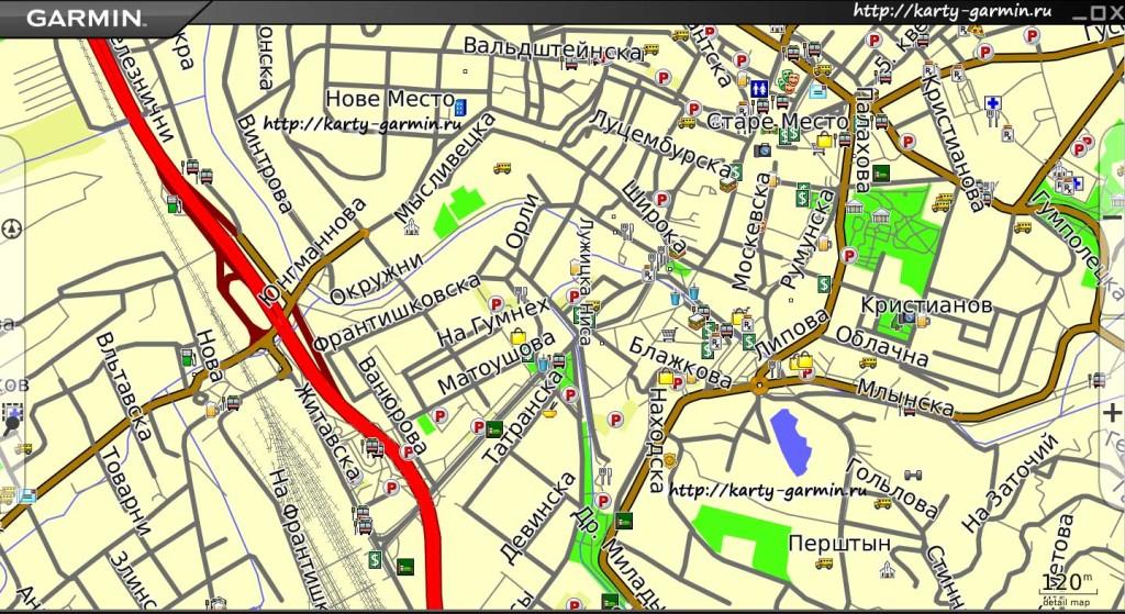 liberec-map-big