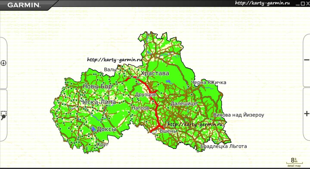 libereckij-kraj-map-big