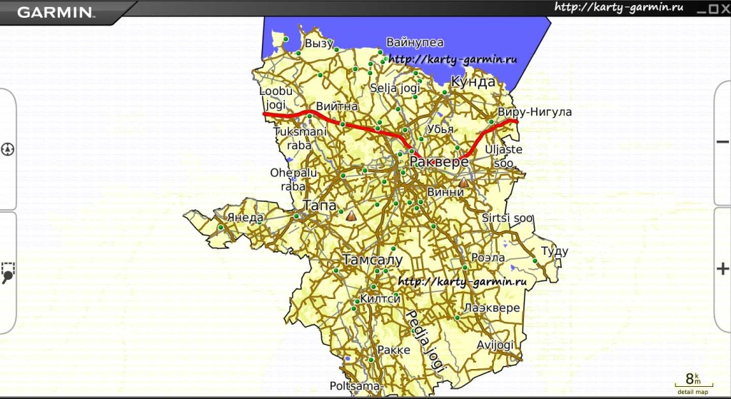 ljajene-virumaa-big-map