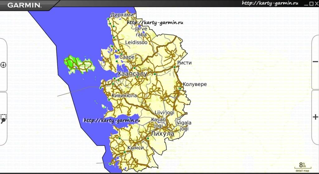 ljajenemaa-big-map