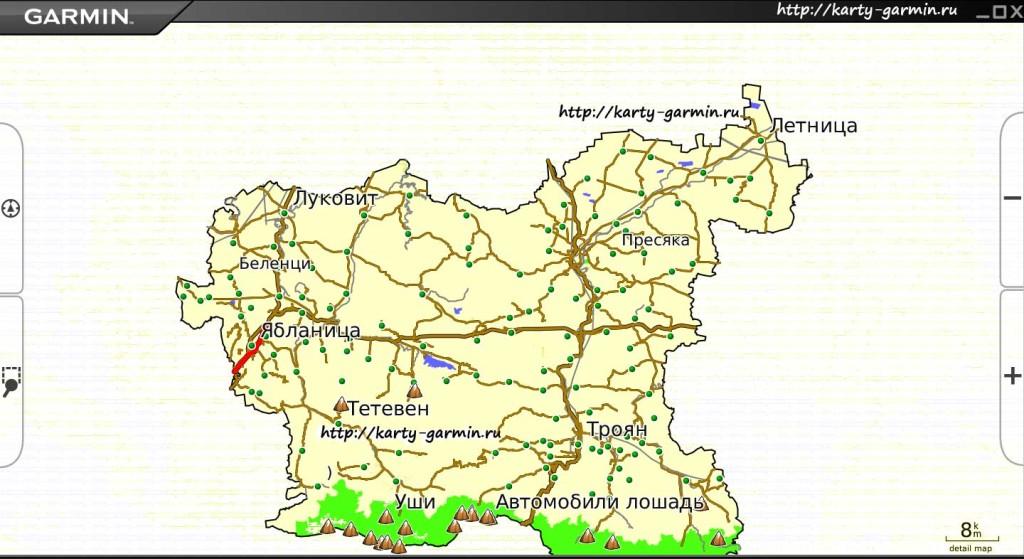 lovechskaja-obl-big-map