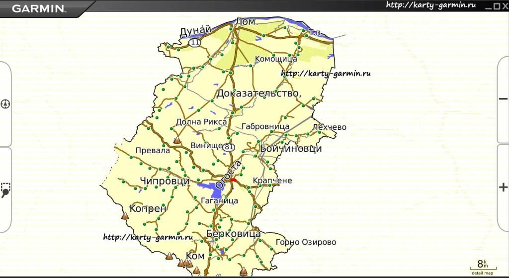 montanskaja-obl-big-map