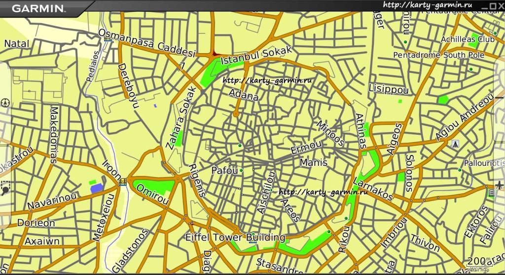 nikosija-map-big