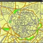 nikosija-map-mini