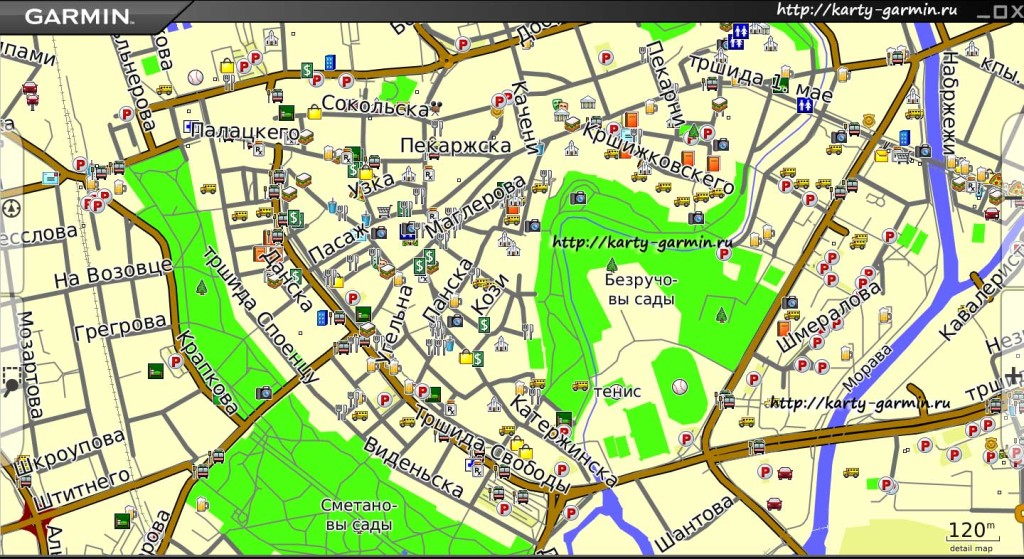 olomouc-map-big