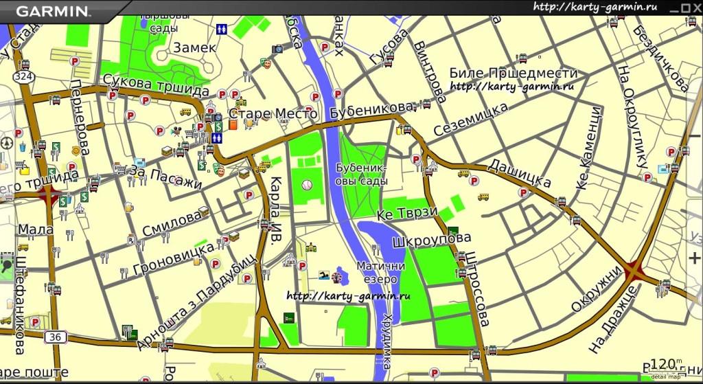 pardubice-map-big