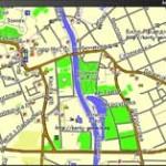 pardubice-map-mini