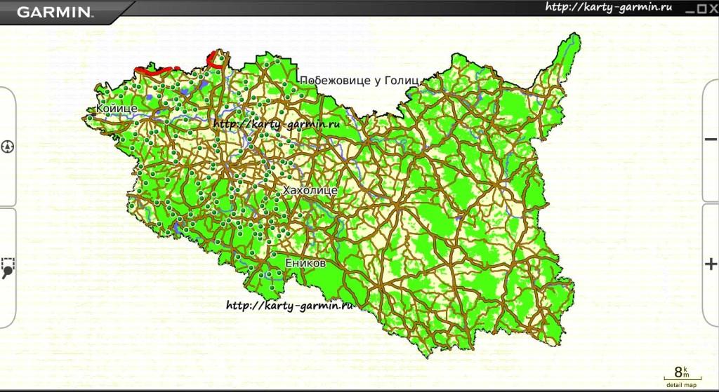 pardubickij-kraj-big-map