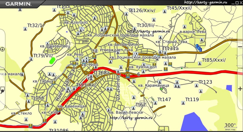 pernik-big-map