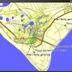 picunda-mini-map