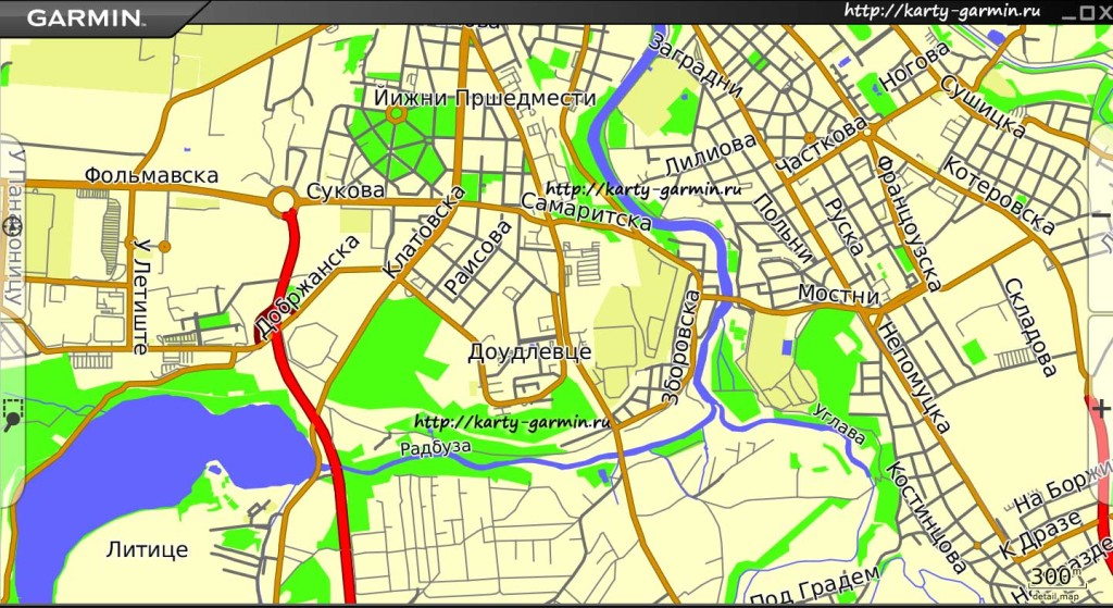 plzen-map-big
