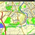 plzen-mini-map
