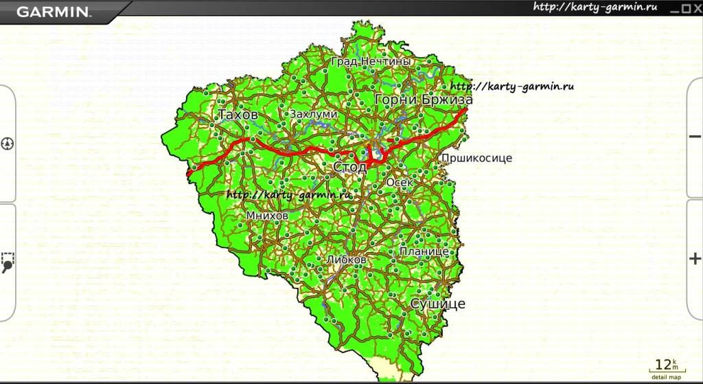 plzenskij-kraj-map-big