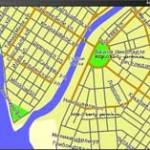 poti-mini-map