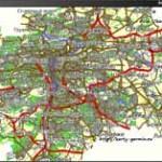 praga-mini-map