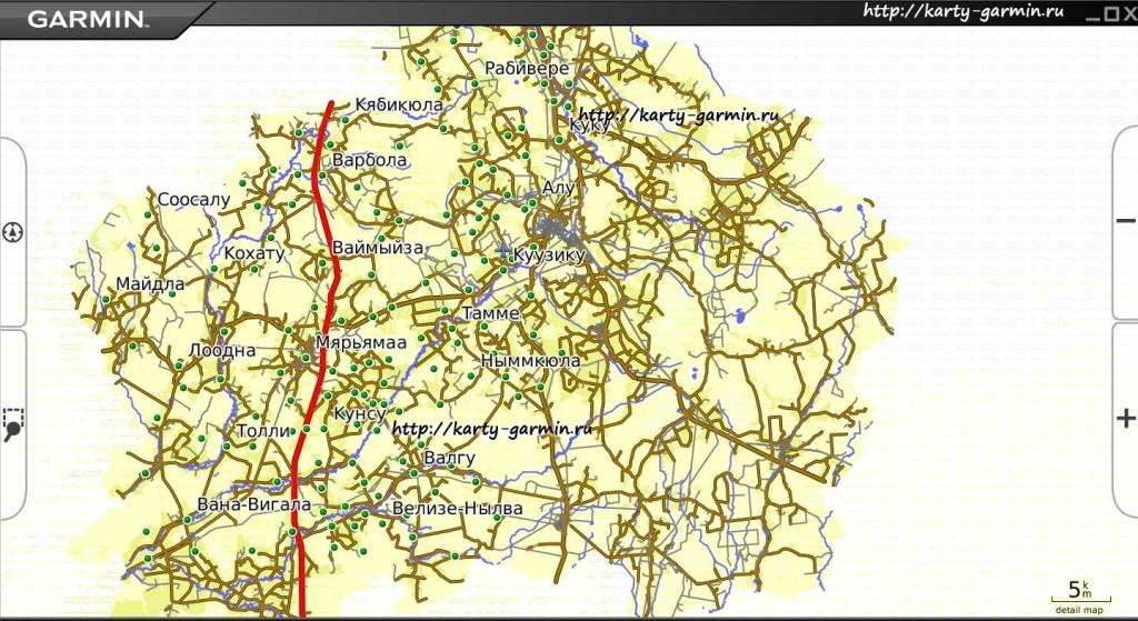 raplamaa-big-map