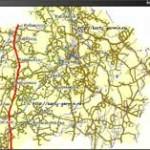 raplamaa-mini-map