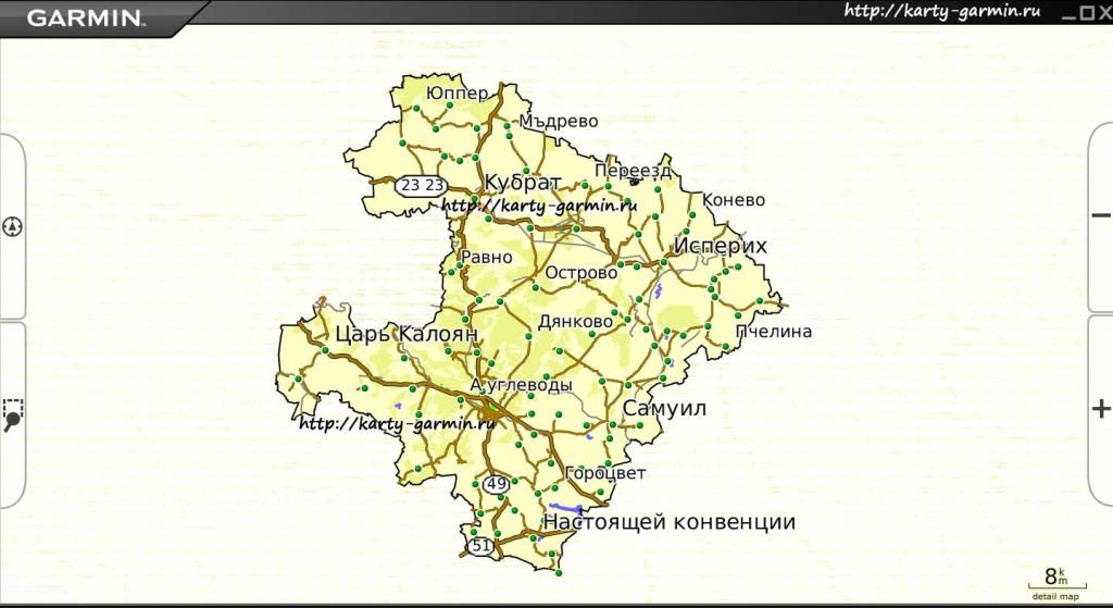 razgradskaja-obl-big-map