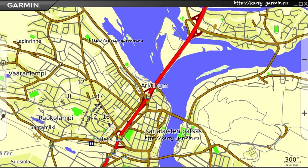 rovaniemi-big-map