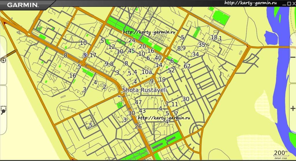rustavi-big-map