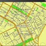 rustavi-mini-map