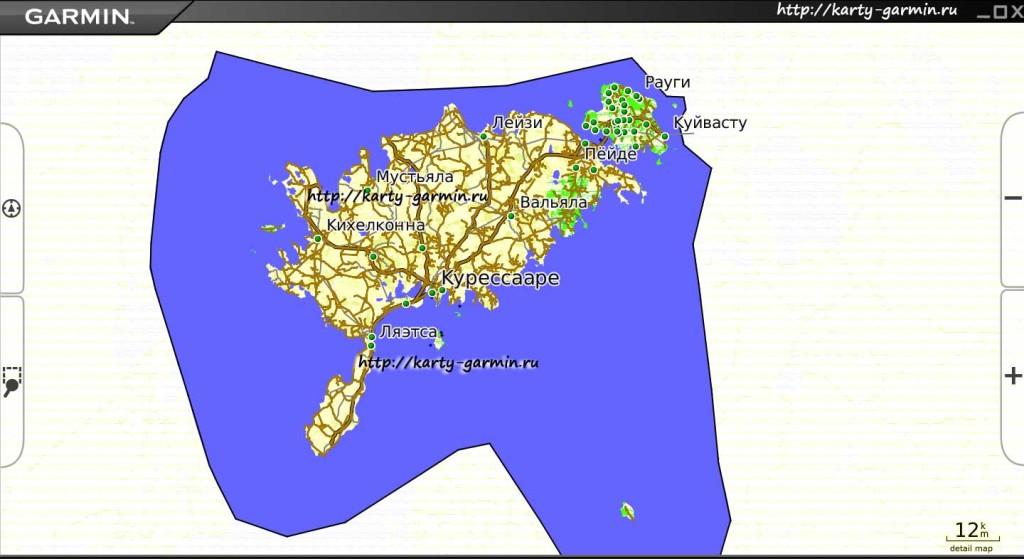 saaremaa-big-map