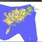 saaremaa-mini-map