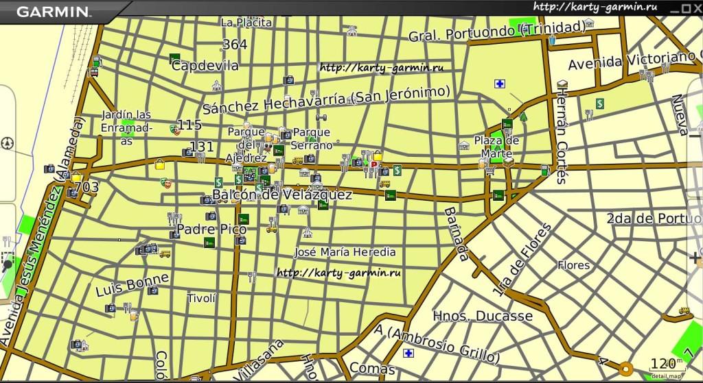 santjago-de-kuba-big-map