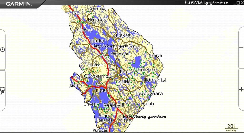 severnaja-karelija-big-map