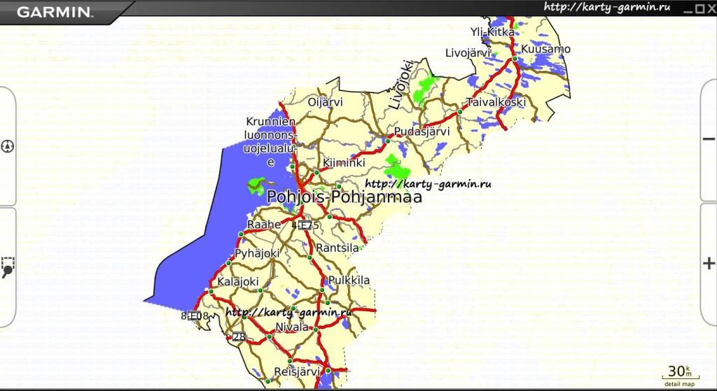 severnaja-ostrobotnija-big-map