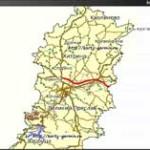 shumenskaja-obl-mini-map