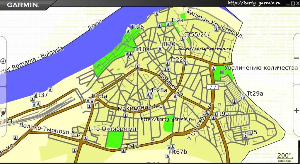 silistra-map-big
