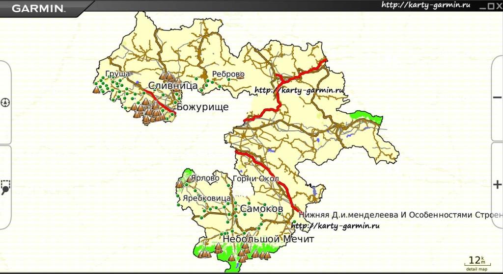 sofija-obl-big-map