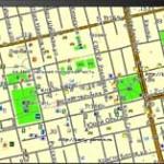 stara-zagora-mini-map