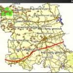 starozagorskaja-obl-mini-map