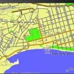 suhum-mini-map