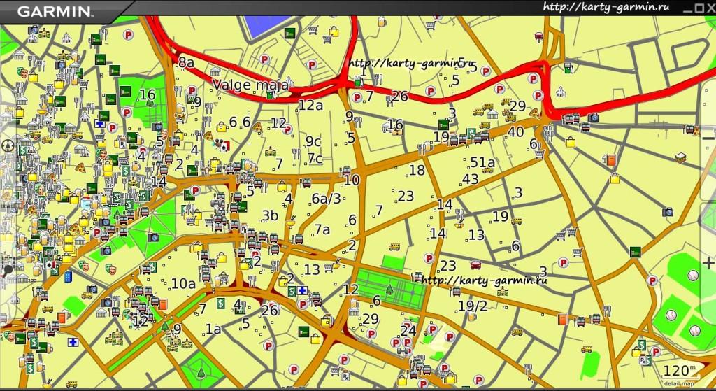 tallin-big-map