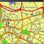 tallin-mini-map