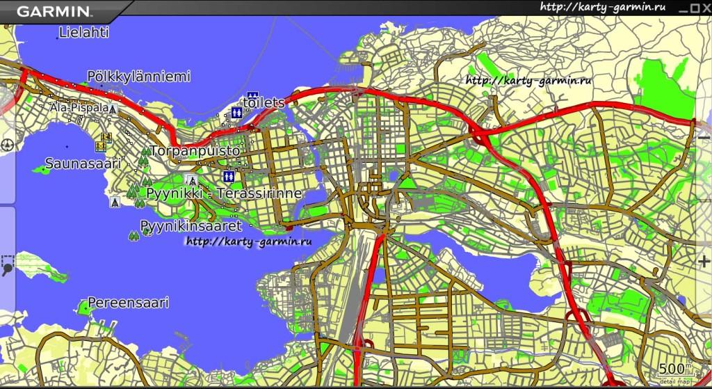 tampere-big-map