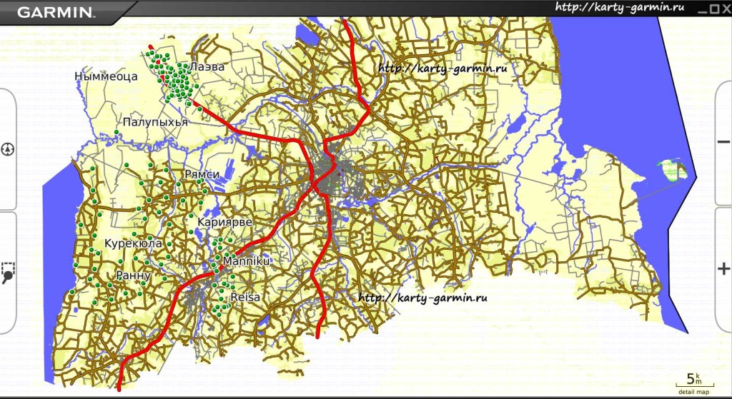 tartumaa-big-map