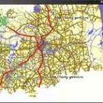tartumaa-mini-map