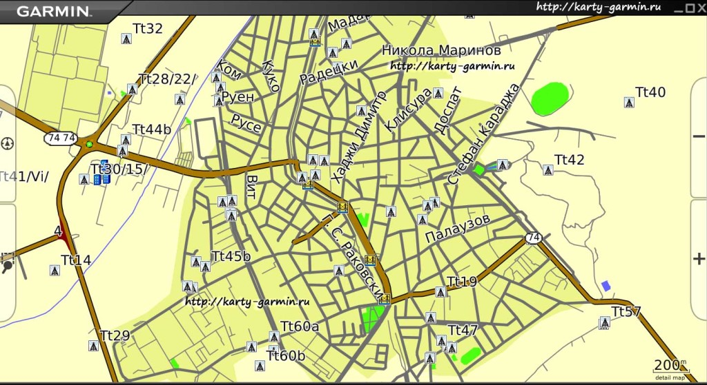 tyrgovishte-map-big