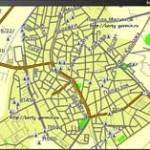tyrgovishte-map-mini