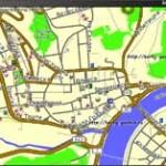 usti-nad-labem-mini-map