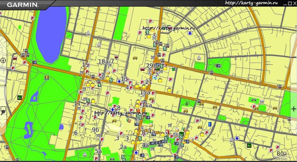 viljandi-map-big