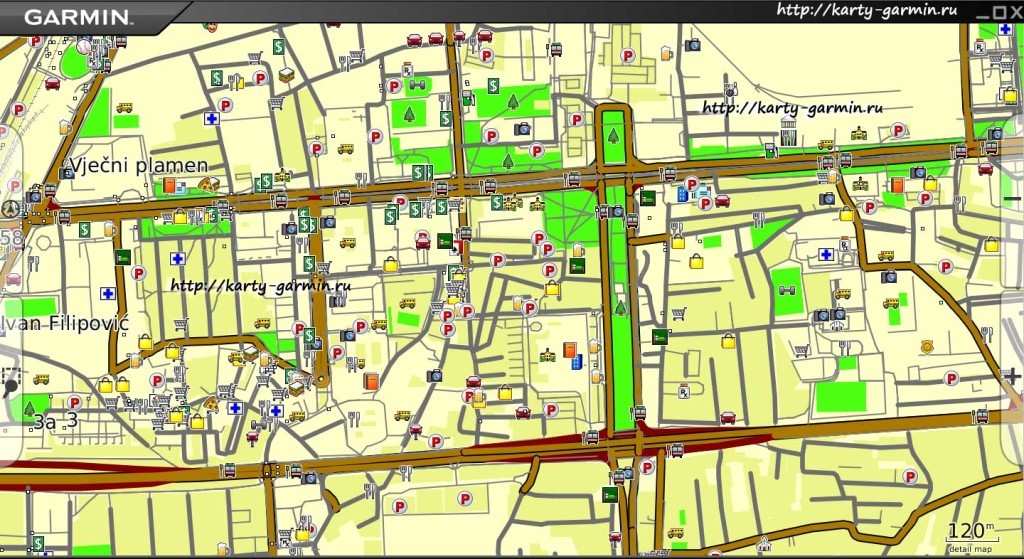 zagreb-map-big