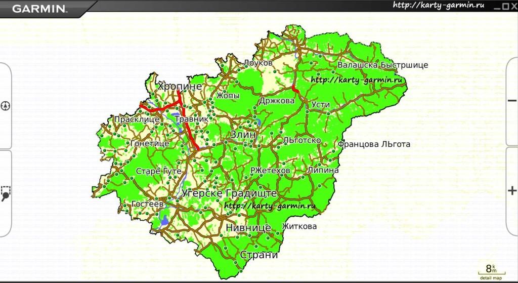 zlinskij-kraj-big-map