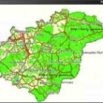 zlinskij-kraj-mini-map